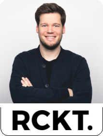 Nils-Seger-RCKT-2017