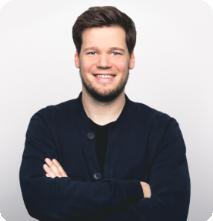 Nils-Seger-RCKT