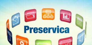 Preservica-logo-2017