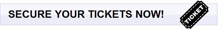 Secure-your-tickets-button