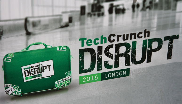 TC-Disrupt-London