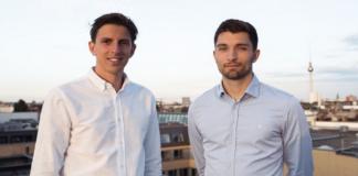 perdoo-founders