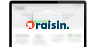 raisin-logo-2017