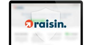 raisin-logo-2017