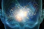 Neuroteg AI