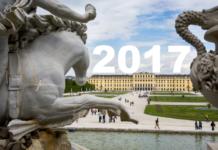 Austrian-startups-vienna