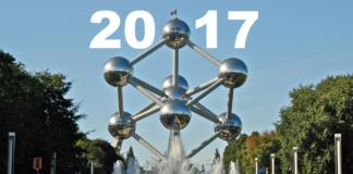Belgian-startups-2017-1
