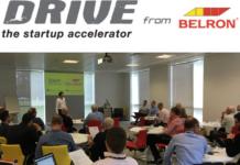 Belron-Drive-Accelerator