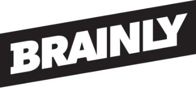 Brainly-logo