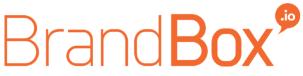 BrandBox-logo