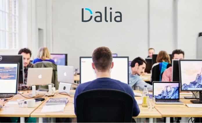 Dalia-Research-2017