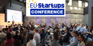 EU-Startups-Pitch