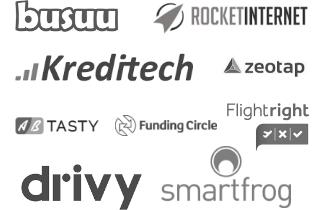 Startup-Jobs   EU-Startups