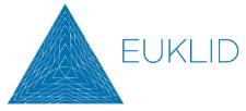 EUKLID-Logo