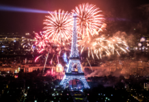 Happy-New-Year-Europe