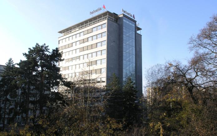 Helvetia-Venture-Fund