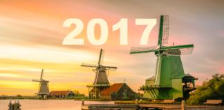 Netherlands-Startups-2017