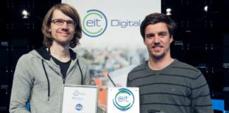 ProGlove-winner-EIT-Digital
