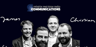 R3-Communications-team