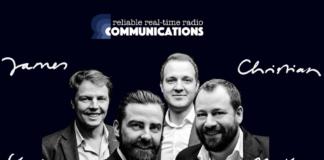 R3-Communications-team