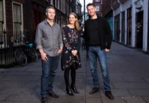 REVL-founder-team