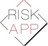 RiskApp-logo