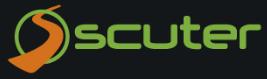 Scuter-logo