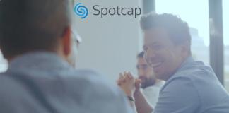 Spotcap-2017