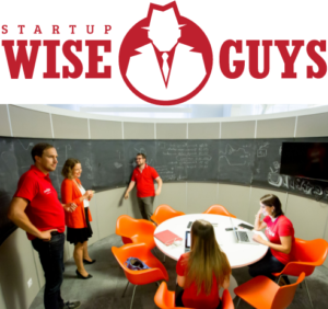 Startup-Wise-Guys-crowdfunding