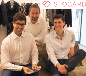 Stocard-team-logo
