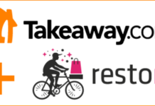 Takeaway-resto-in-acquisition-big