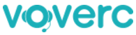 Voverc-logo