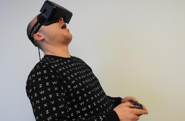 augmented-reality-entrepreneurship
