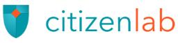 citizenlab-logo