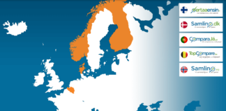 compareeuropegroup