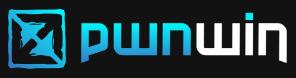 pwnwin-logo