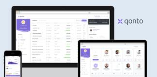 qonto-fintech-startup