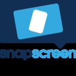 Snapscreen