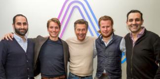 Albacross-founders-investors