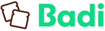 Badi-logo