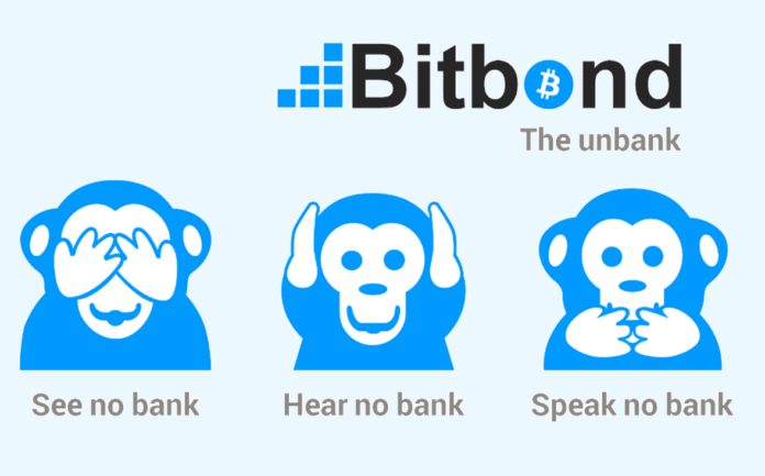 Bitbond-2017