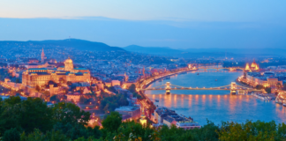 Budapest-coworking-spaces
