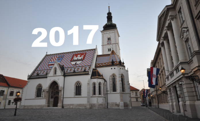Croatian-Startups-2017