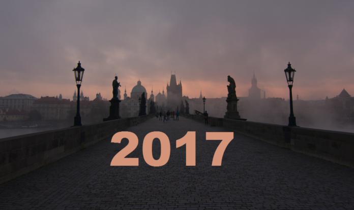 Czech-startups