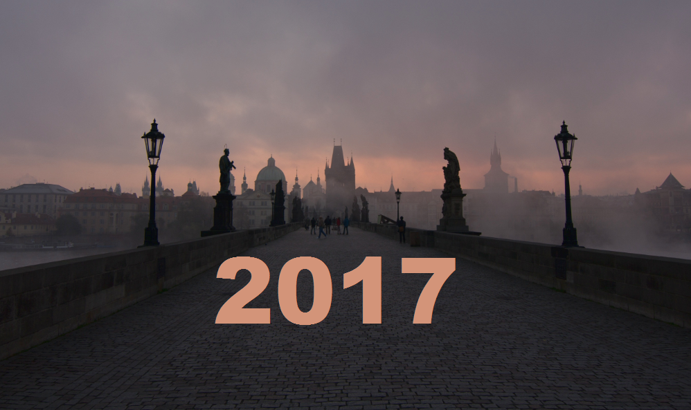 7 Czech startups to look out for in 2017 | EU-Startups