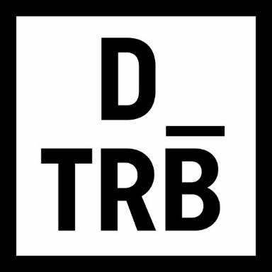 Drivetribe-logo