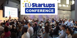 EU-Startups-Conf2017