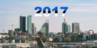 Estonian-Startups-2017