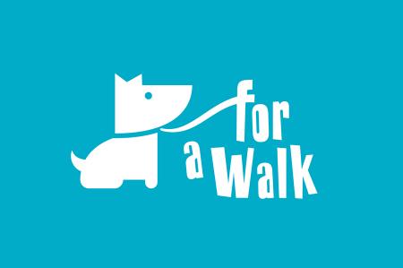 FORAWALK-logo