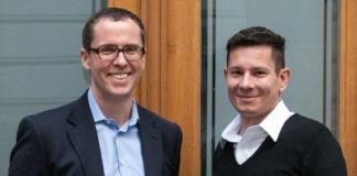 Finnest-founders
